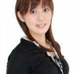 hikasayoko