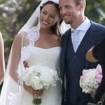 michibatajecica-wedding