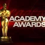 academy-oscar