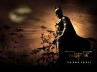 バットマンビギンズ画像