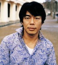 miyazawakazusi