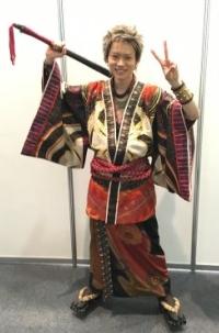 sudamasaki-onichan