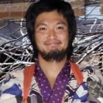 aokimunetaka-mankichi