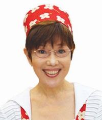平野レミ画像
