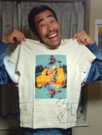 nasubi-tshirts