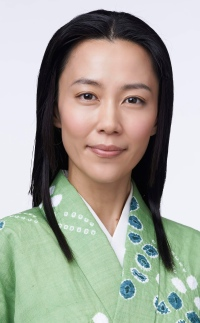 sanadamaru-matu-kimurayosino