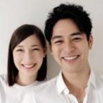 tumabuki-maiko-kekkon-2shots
