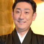 hasinosuke