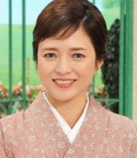 三田寛子画像