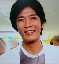 村上新悟スタジオパーク出演画像