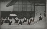 大嘗祭イメージ画像