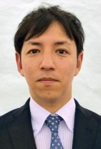 鳩山二郎画像