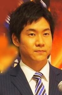 isitomohiro