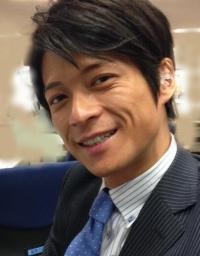 倉田大誠画像