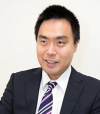 miurahiroyuki