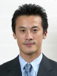 nakagaichiyusuke