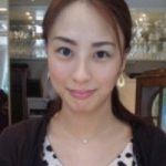 onoyukiko