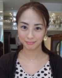 小野友葵子画像