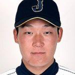 oyamayusuke