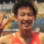 sekihayato-tokaidaigaku