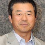 tatsukawamitsuo1