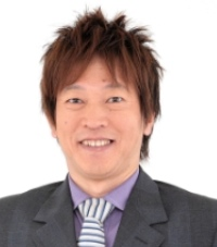 tomiyosimakoto