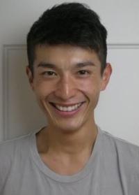上田大輔画像