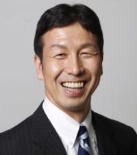 yoneyamaryuichi