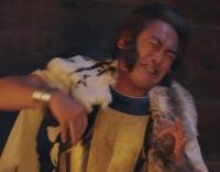 ダンジョーのブラズーレ画像