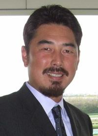 yosiimasato