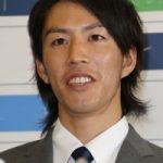 kisitakayuki