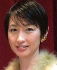 松田朋恵画像