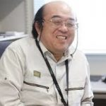 moritakosuke