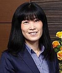 okamurayukiko