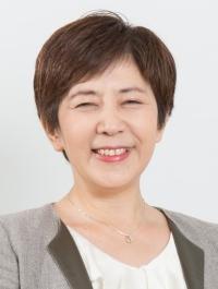 tonomuramiki