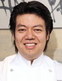 yamashitaharuyuki