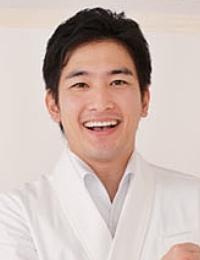 yanagiharanaoyuki