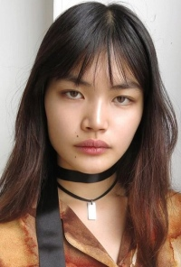 福士リナ画像