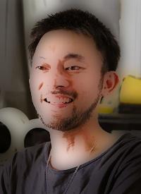 松田一希画像