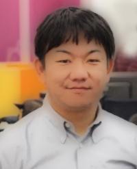 片桐孝憲画像