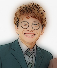ミキ亜生画像