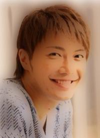 narimiyahiroki