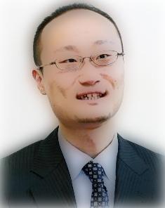 渡辺竜王画像