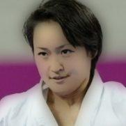 simizukiyo-me
