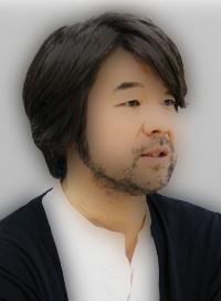篠原誠画像