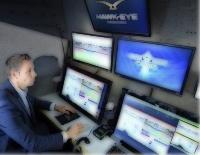 ビデオアシスタントレフェリー画像