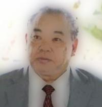 安慶田光男画像