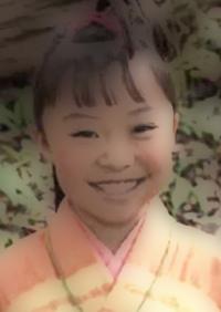 新井美羽画像