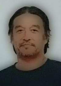古川誠一画像