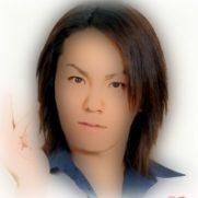 kanoueiko-atuko